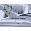 Vinil Blanco Digipro V400 TC-338 V-465 90PFW