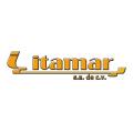 Itamar
