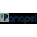 Panapel