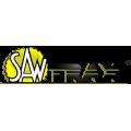 Sawtrax