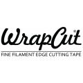 WrapCut