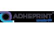 Adheprint