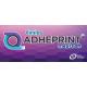 Vinilos Adheprint