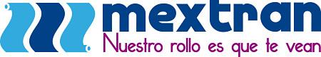 MEXTRAN SA DE CV